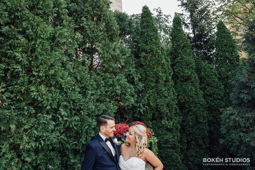 Bokeh Studios_Arlington-Heights-Wedding-Photography-Downtown-Photographer-Chicago_36