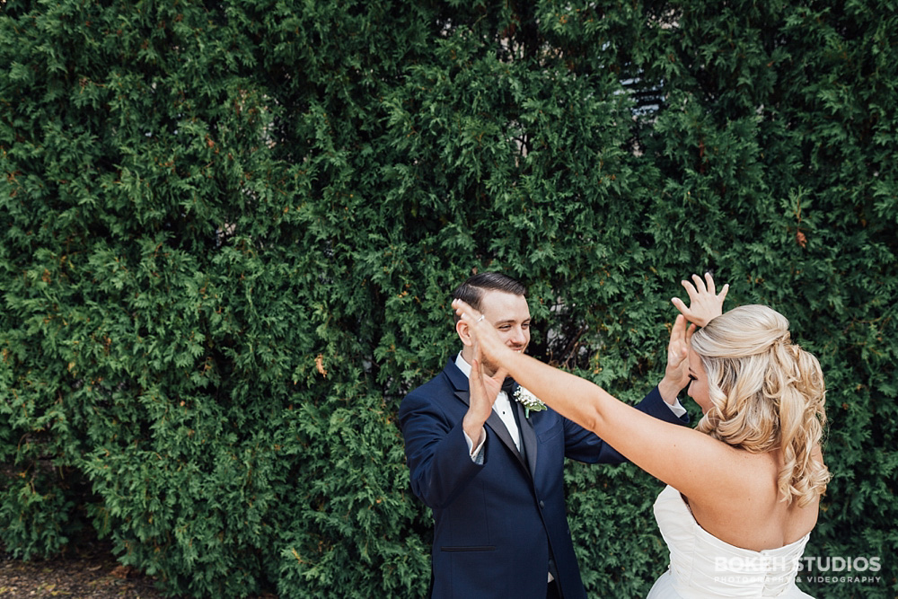 Bokeh Studios_Arlington-Heights-Wedding-Photography-Downtown-Photographer-Chicago_37