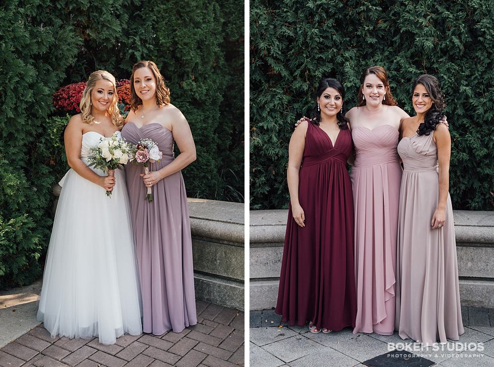 Bokeh Studios_Arlington-Heights-Wedding-Photography-Downtown-Photographer-Chicago_39