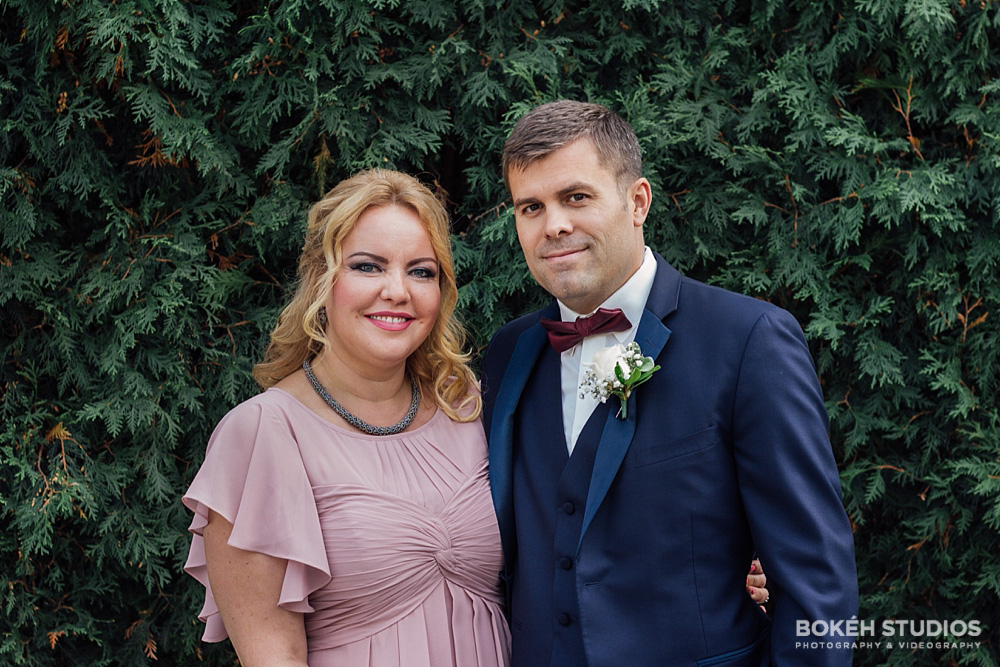 Bokeh Studios_Arlington-Heights-Wedding-Photography-Downtown-Photographer-Chicago_42