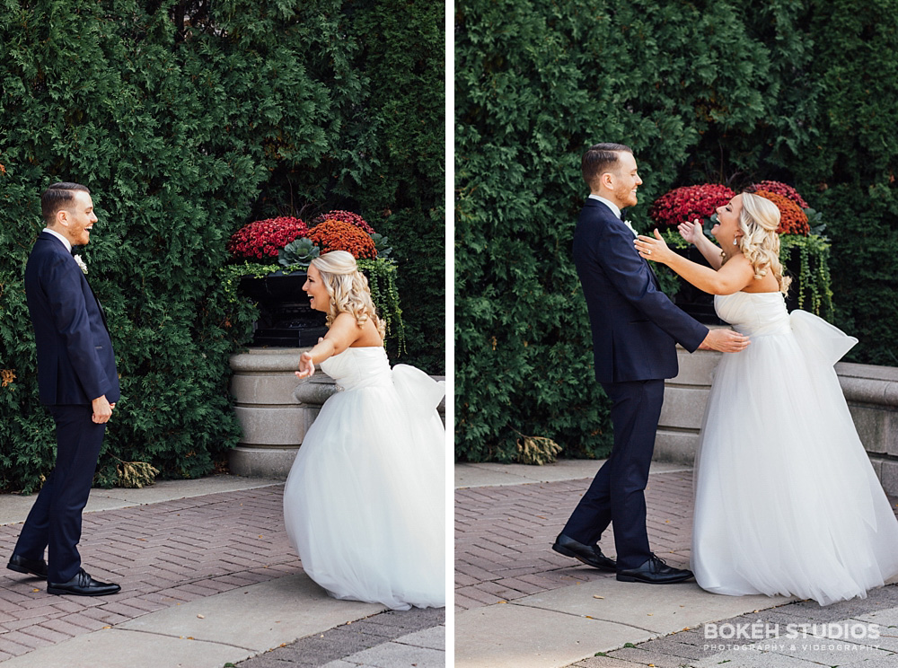 Bokeh Studios_Arlington-Heights-Wedding-Photography-Downtown-Photographer-Chicago_49