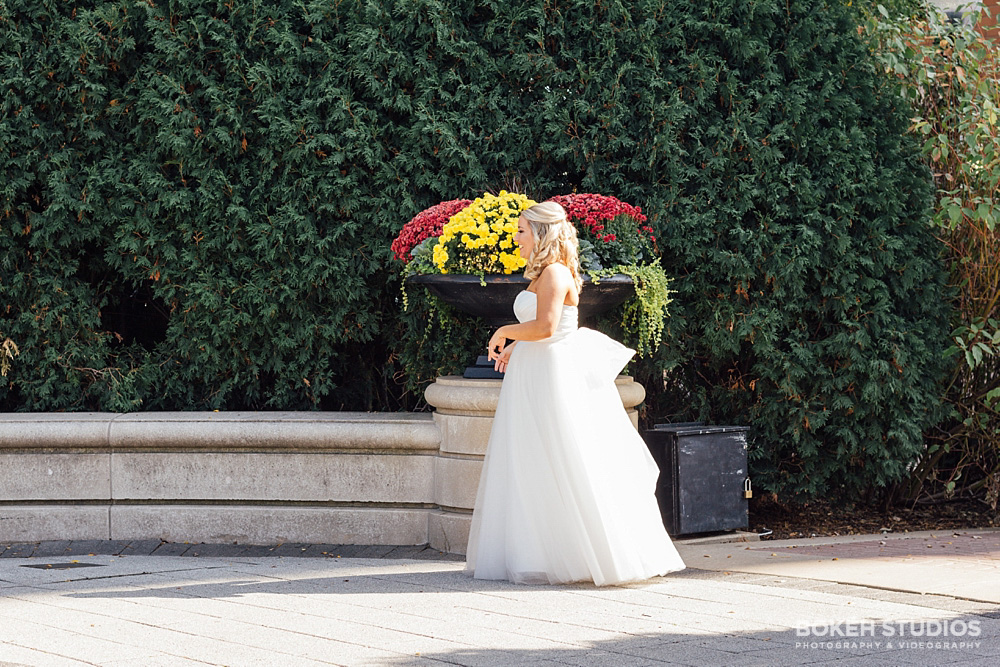 Bokeh Studios_Arlington-Heights-Wedding-Photography-Downtown-Photographer-Chicago_50