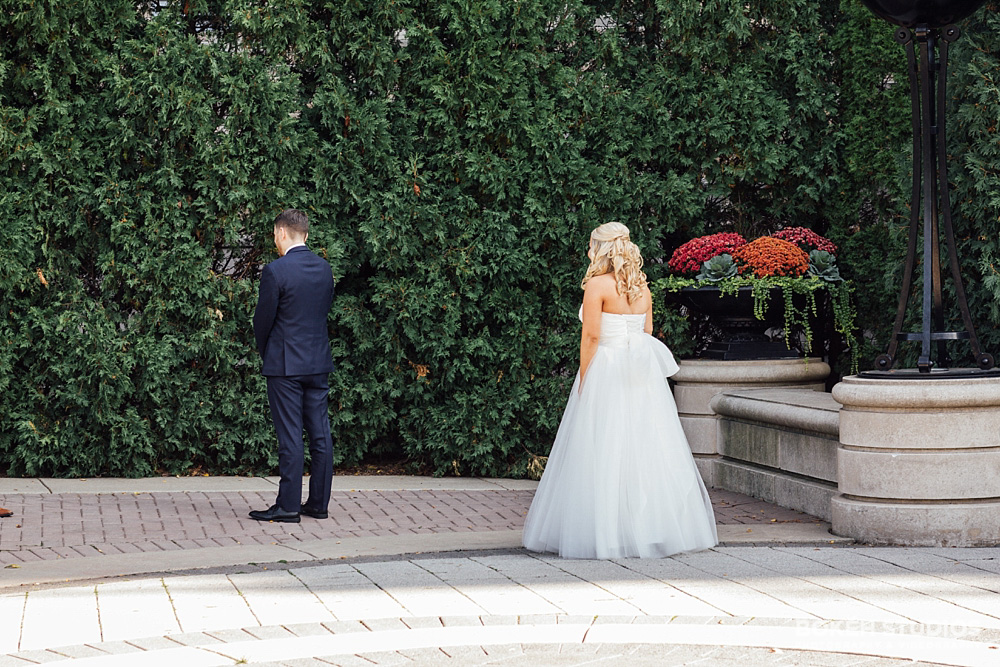 Bokeh Studios_Arlington-Heights-Wedding-Photography-Downtown-Photographer-Chicago_51