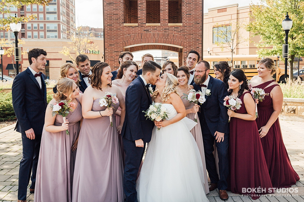 Bokeh Studios_Arlington-Heights-Wedding-Photography-Downtown-Photographer-Chicago_55