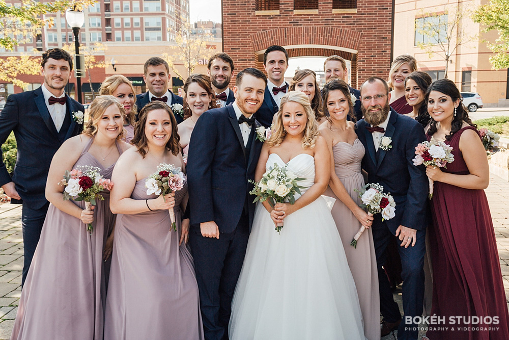 Bokeh Studios_Arlington-Heights-Wedding-Photography-Downtown-Photographer-Chicago_56