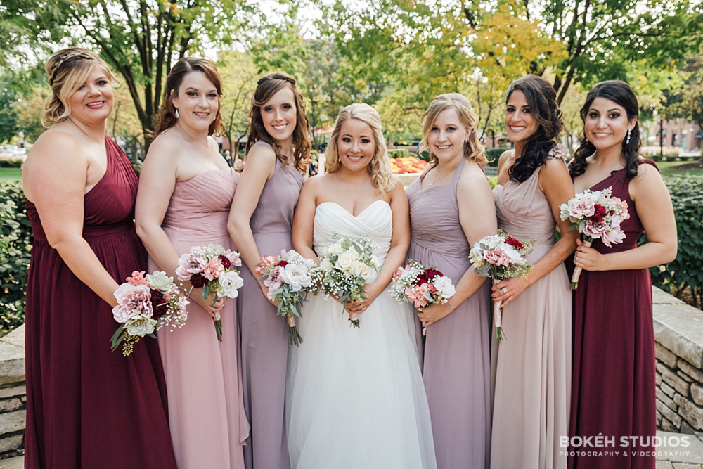 Bokeh Studios_Arlington-Heights-Wedding-Photography-Downtown-Photographer-Chicago_59