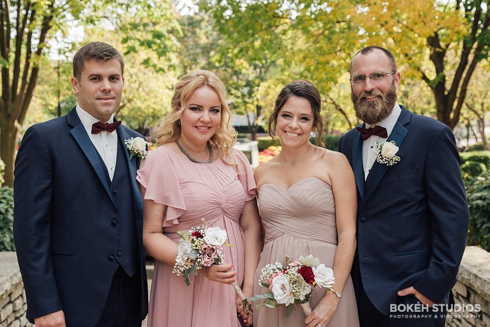 Bokeh Studios_Arlington-Heights-Wedding-Photography-Downtown-Photographer-Chicago_62