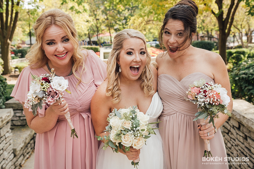 Bokeh Studios_Arlington-Heights-Wedding-Photography-Downtown-Photographer-Chicago_64