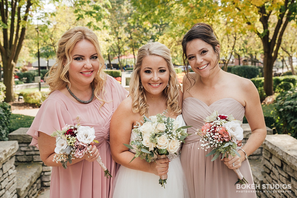 Bokeh Studios_Arlington-Heights-Wedding-Photography-Downtown-Photographer-Chicago_65