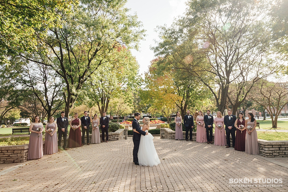 Bokeh Studios_Arlington-Heights-Wedding-Photography-Downtown-Photographer-Chicago_66
