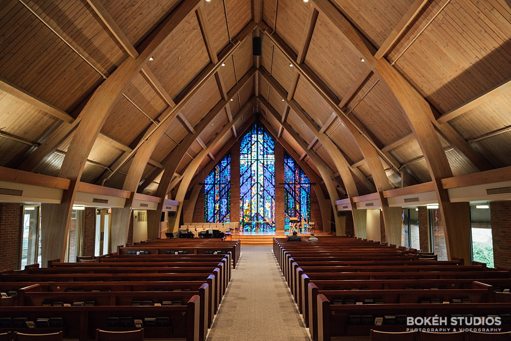 Bokeh Studios_Arlington-Heights-Wedding-Photography-First-United-Methodist-Church-Chicago_03