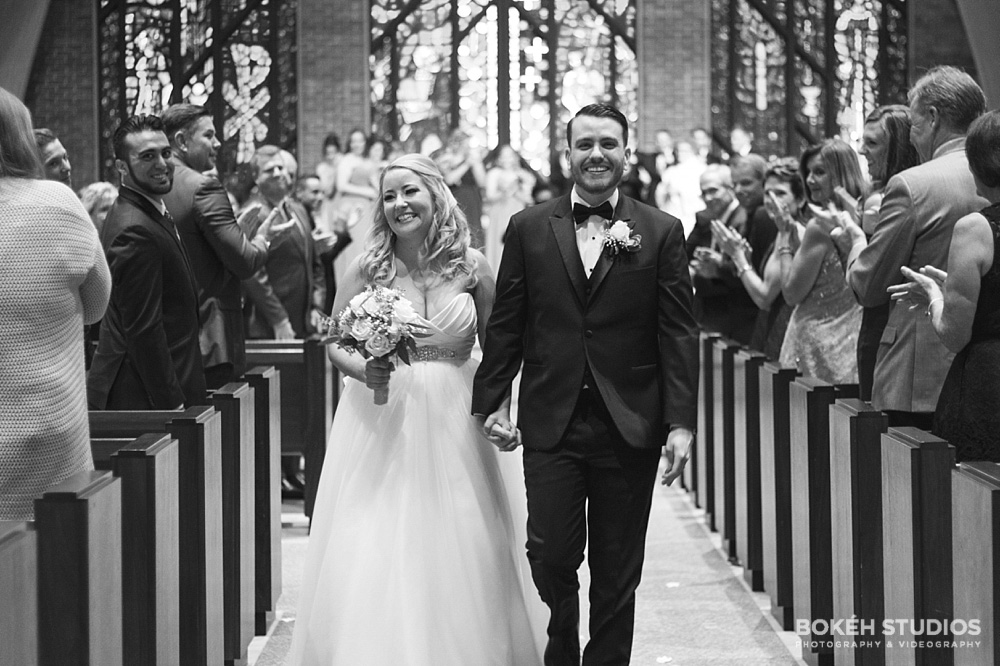 Bokeh Studios_Arlington-Heights-Wedding-Photography-First-United-Methodist-Church-Chicago_07