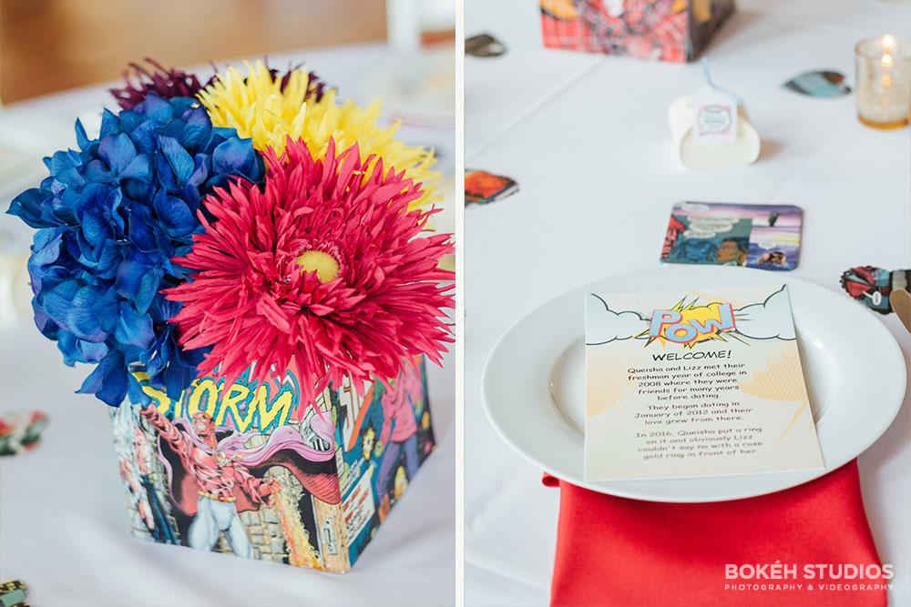 Bokeh-Studios_Chicago-Wedding-Photography-Gay-Wedding_Creativo-Loft_River-West_11