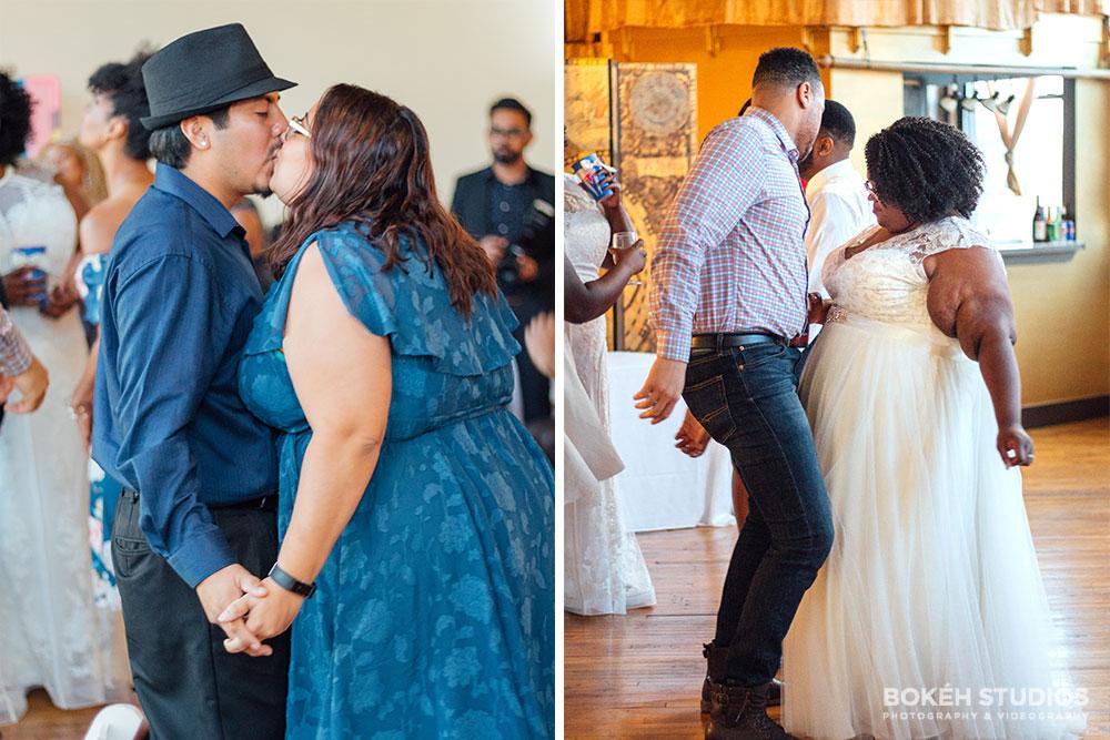 Bokeh-Studios_Chicago-Wedding-Photography-Gay-Wedding_Creativo-Loft_River-West_18