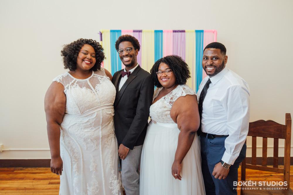 Bokeh-Studios_Chicago-Wedding-Photography-Gay-Wedding_Creativo-Loft_Small-Wedding_River-West_14