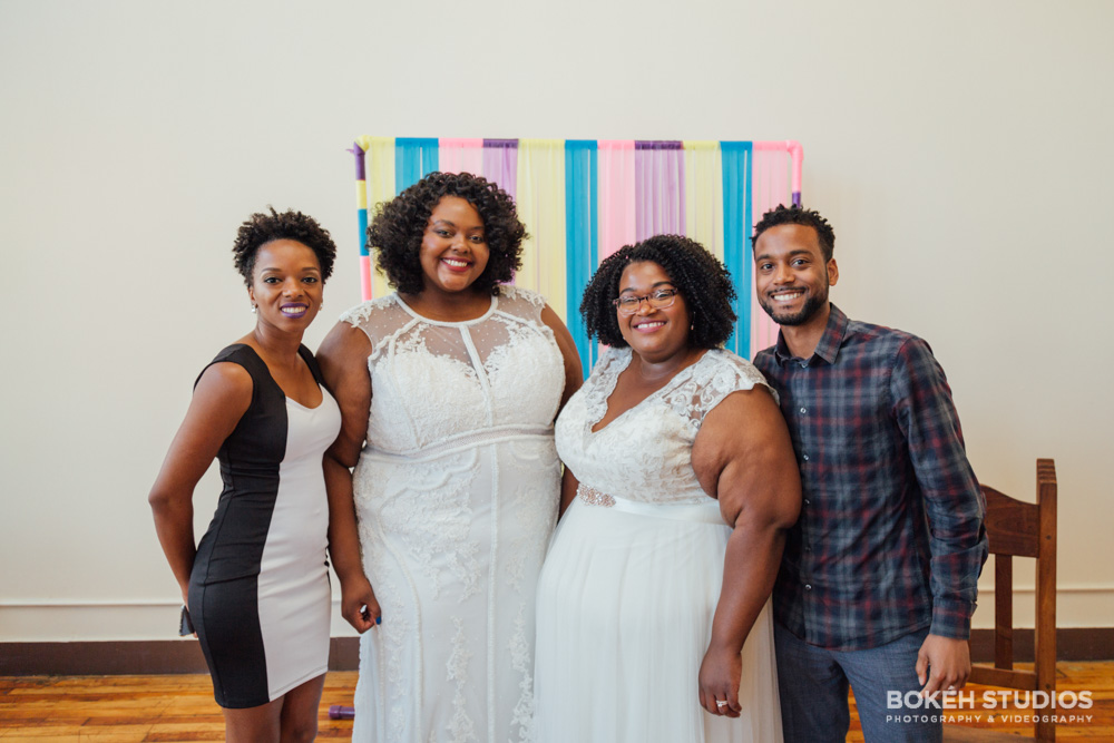 Bokeh-Studios_Chicago-Wedding-Photography-Gay-Wedding_Creativo-Loft_Small-Wedding_River-West_15