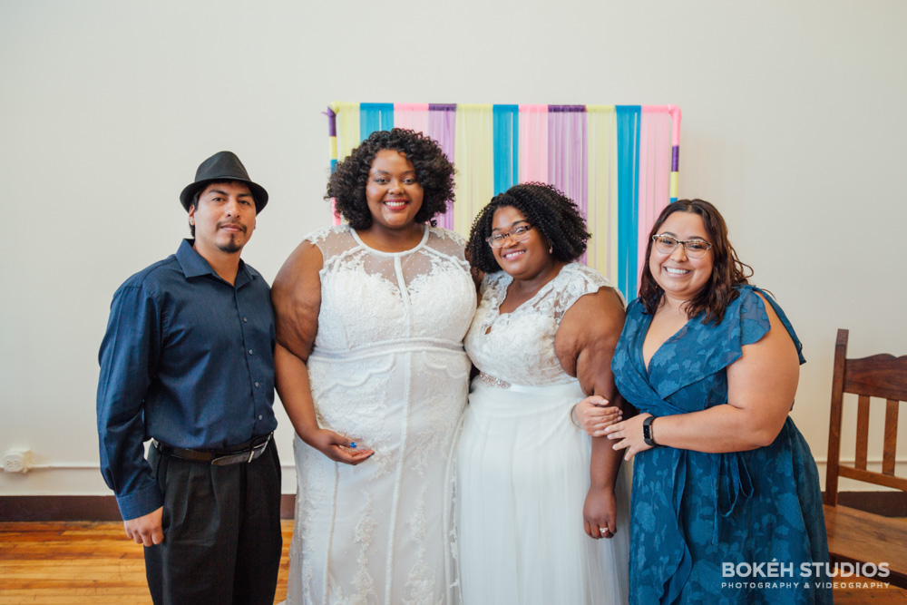 Bokeh-Studios_Chicago-Wedding-Photography-Gay-Wedding_Creativo-Loft_Small-Wedding_River-West_16
