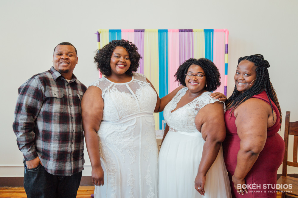Bokeh-Studios_Chicago-Wedding-Photography-Gay-Wedding_Creativo-Loft_Small-Wedding_River-West_17