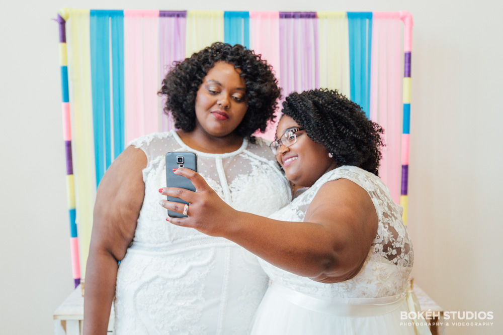 Bokeh-Studios_Chicago-Wedding-Photography-Gay-Wedding_Creativo-Loft_Small-Wedding_River-West_21