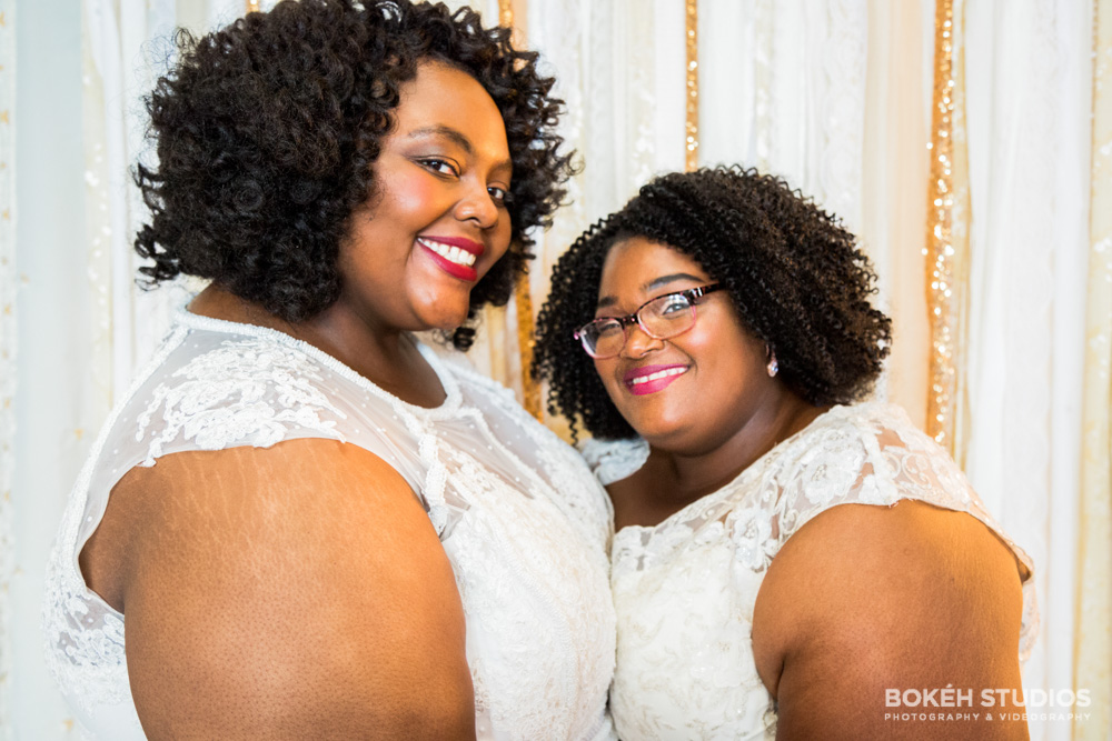 Bokeh-Studios_Chicago-Wedding-Photography-Gay-Wedding_Creativo-Loft_Small-Wedding_River-West_25
