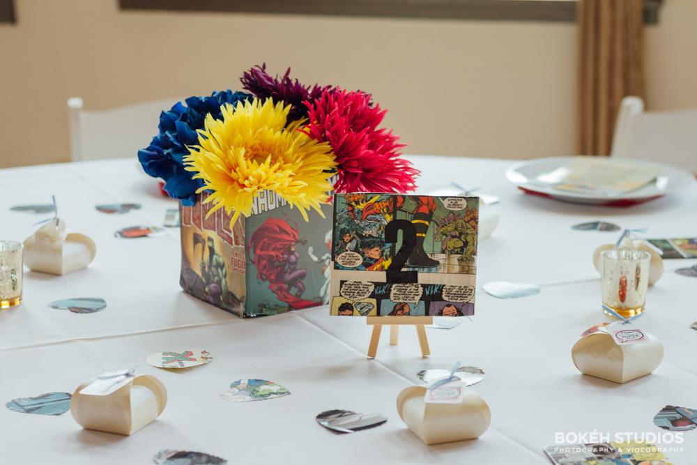 Bokeh-Studios_Chicago-Wedding-Photography-Photographer_Same-Sex_Creativo-Loft_River-West_01