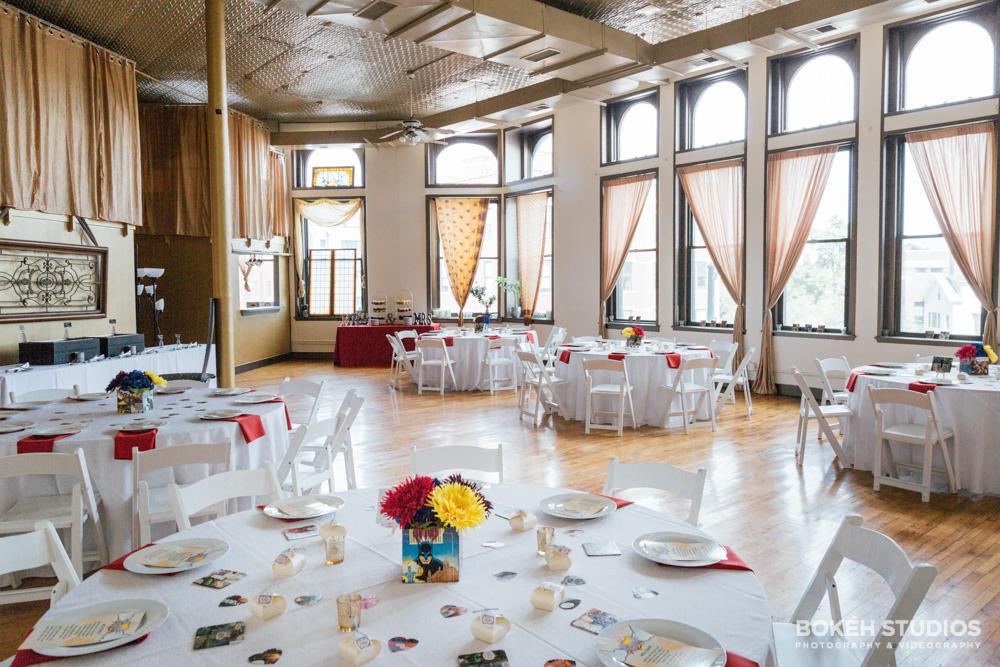 Bokeh-Studios_Chicago-Wedding-Photography-Photographer_Same-Sex_Creativo-Loft_River-West_15