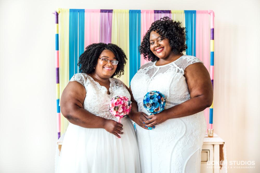 Bokeh-Studios_Chicago-Wedding-Photography-Photographer_Same-Sex_Creativo-Loft_River-West_26