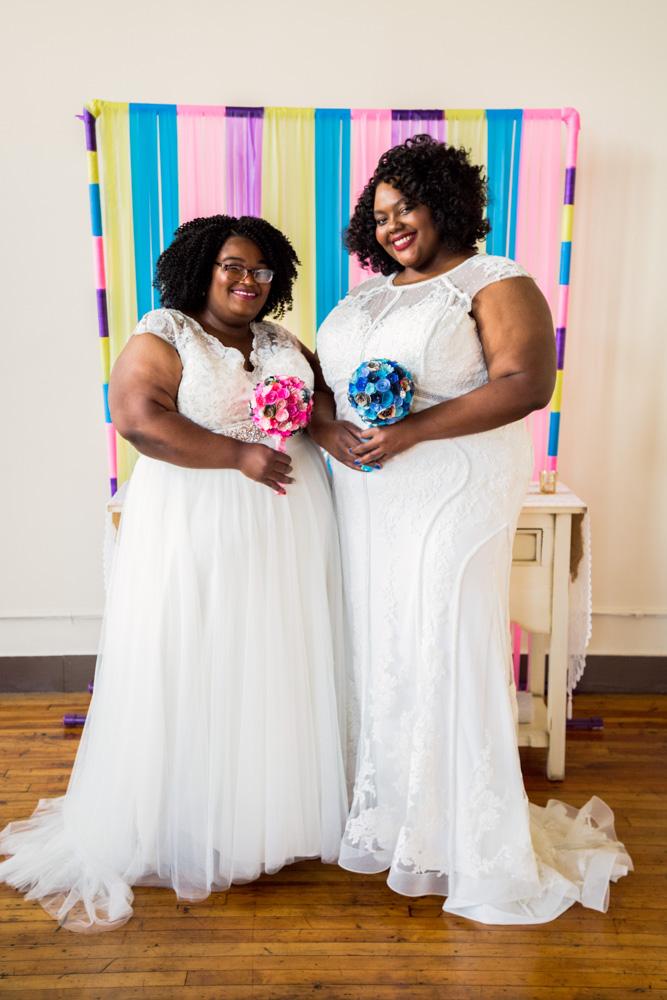 Bokeh-Studios_Chicago-Wedding-Photography-Photographer_Same-Sex_Creativo-Loft_River-West_27