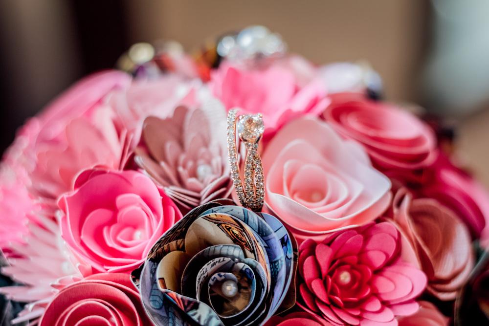 Bokeh-Studios_Chicago-Wedding-Photography-Photographer_Same-Sex_Creativo-Loft_River-West_31