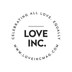 Love-Inc-Mag