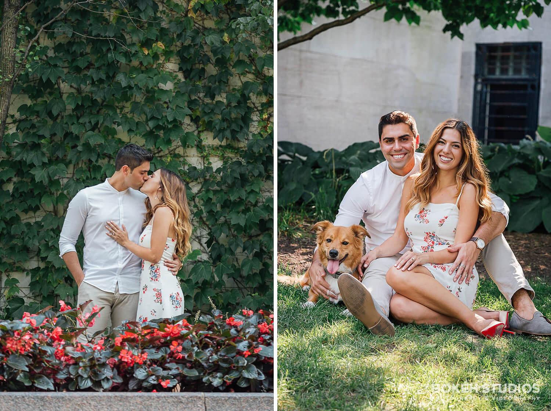 Bokeh-Studios_Chicago-Engagement-Photography-Photographer_Riverwalk-River-Wabash_Portrait_46