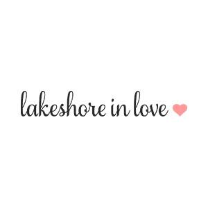 Lakeshore-in-Love