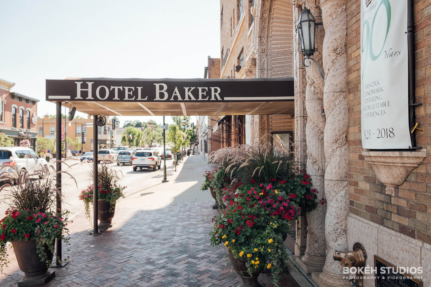 Bokeh-Studios_Hotel-Baker-St-Charles-Wedding-Photography_Photographers-Chicago_056