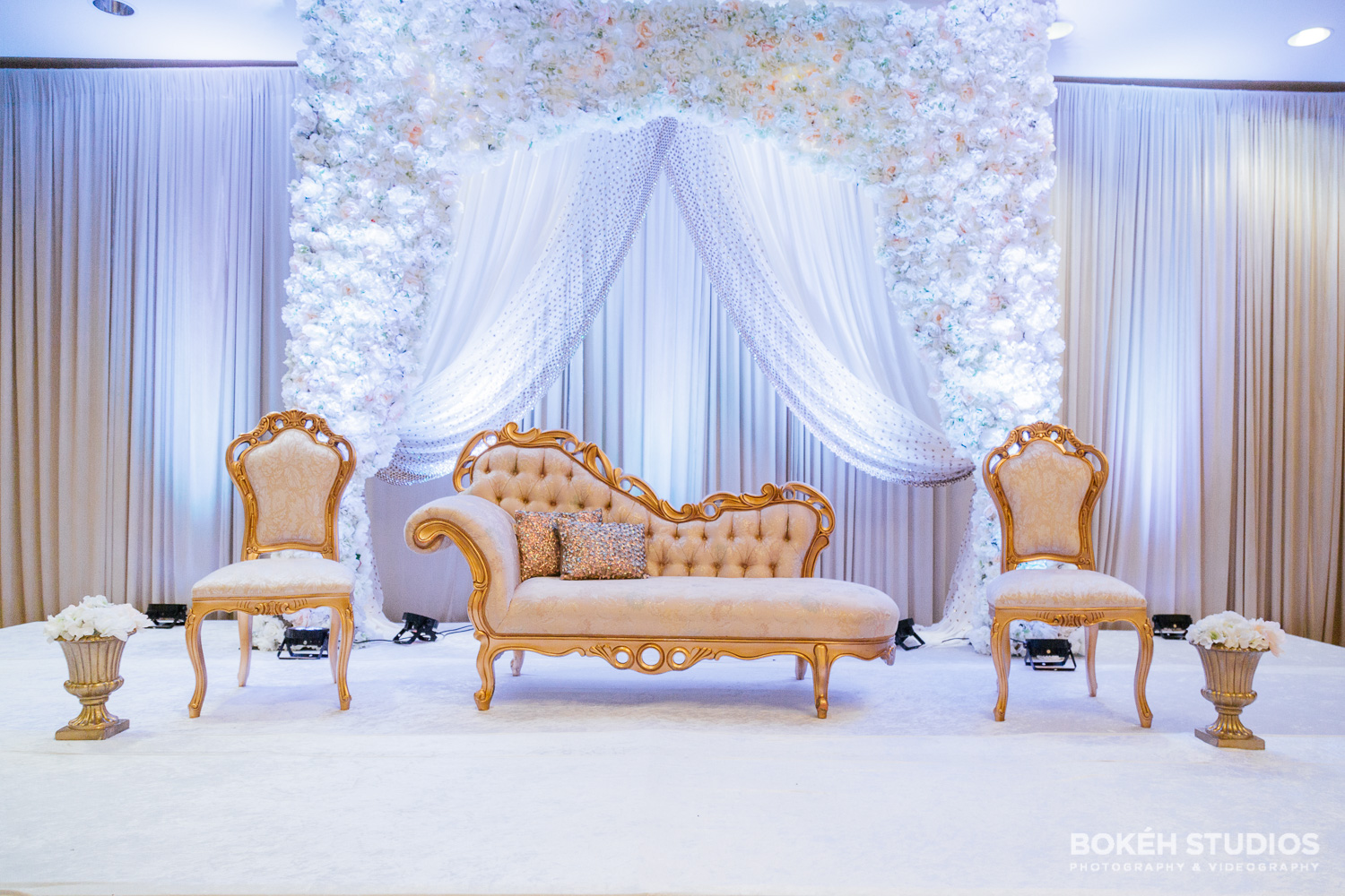 Bokeh-Studios_Muslim-Wedding_Holiday-Inn-Skokie-Chicago-Wedding_02