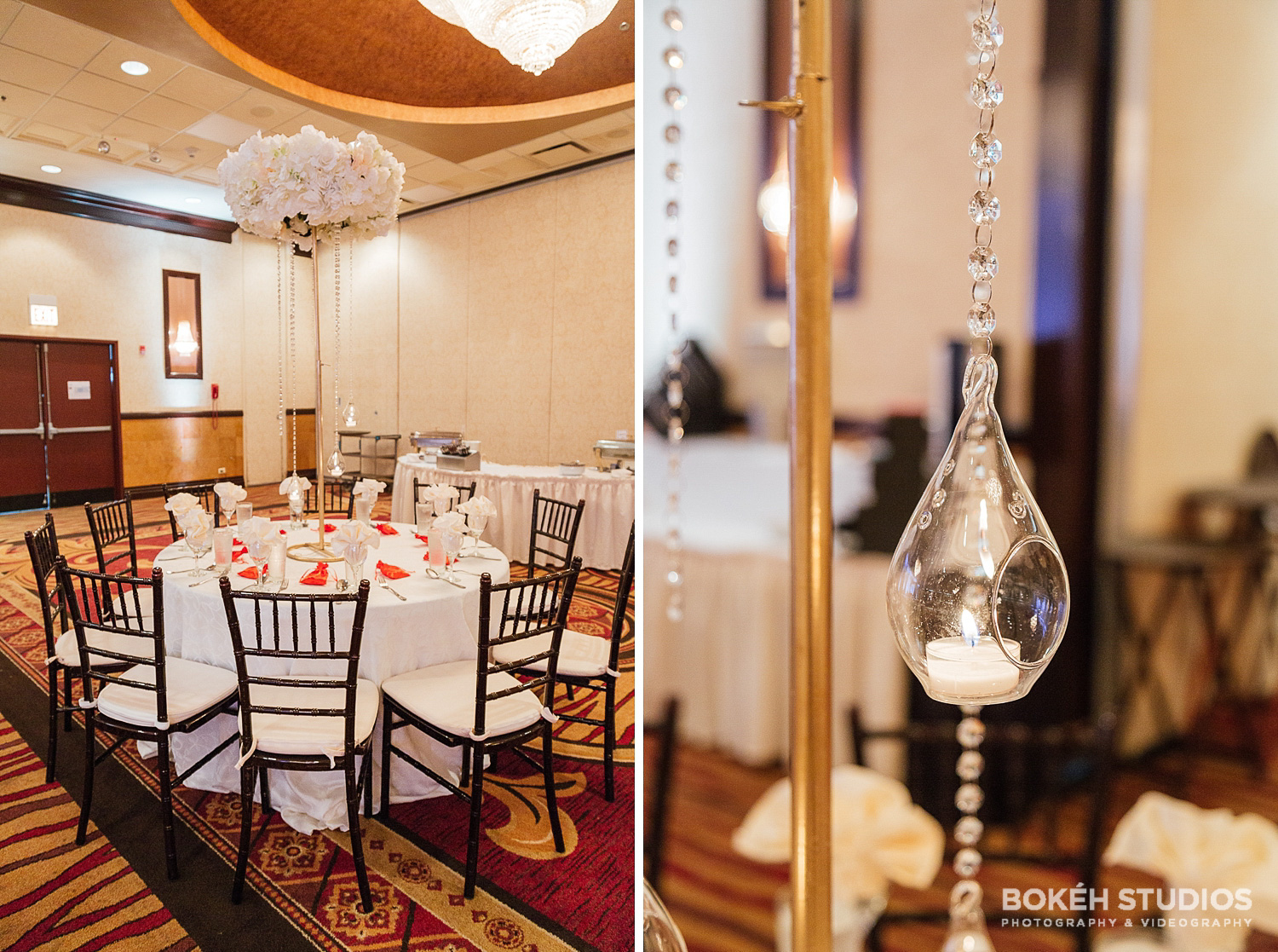 Bokeh-Studios_Muslim-Wedding_Holiday-Inn-Skokie-Chicago-Wedding_40