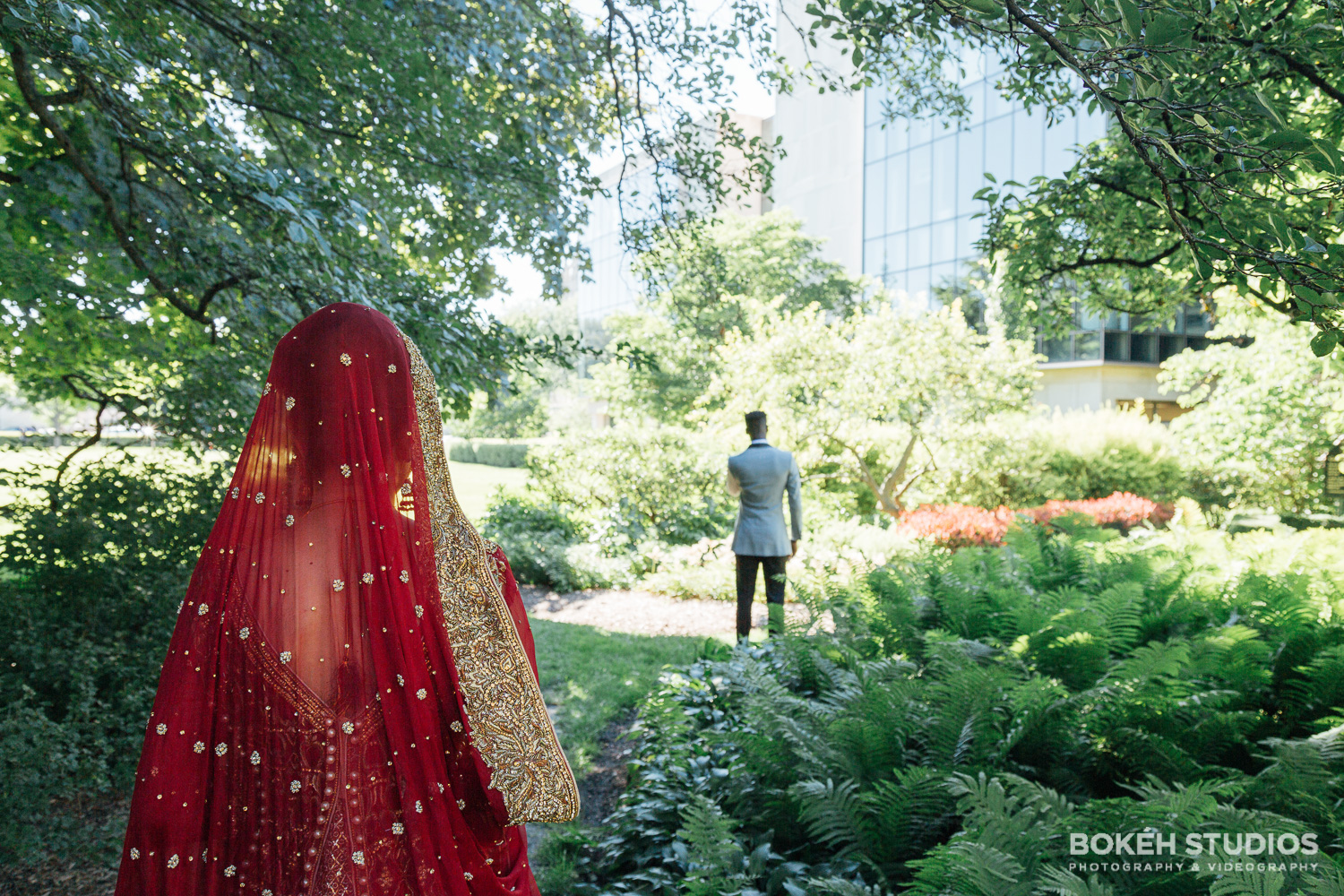 Bokeh-Studios_Muslim-Wedding_Shakespeare-Garden-Evanston-Chicago-Wedding_06