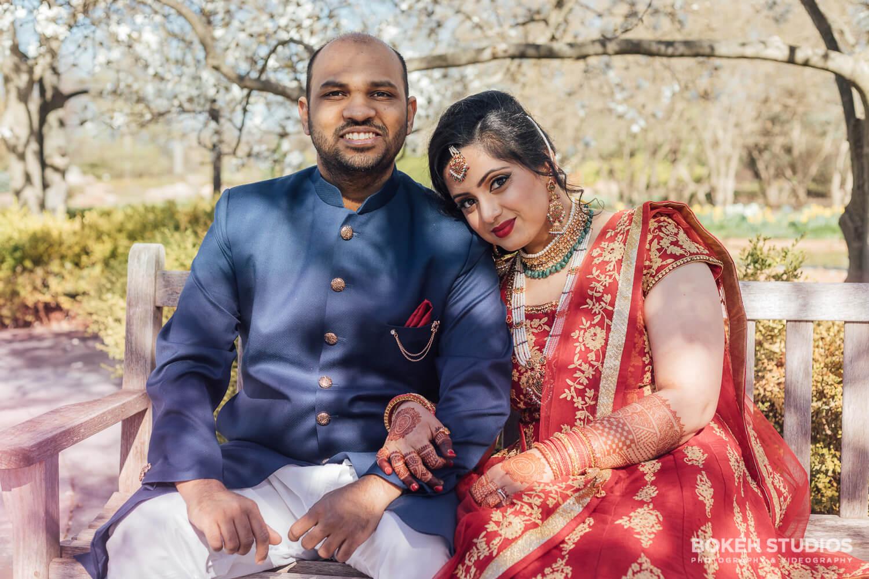 Bokeh-Studios_Chicago-Wedding-Photography-Indian-Wedding_Cantigy-Park_06-1