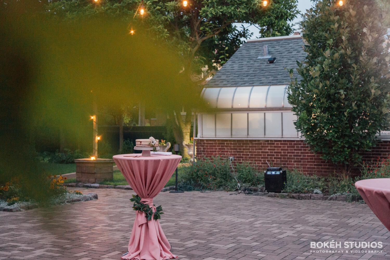 Bokeh-Studios_Chicago-Wedding-Photography-Cheney-Mansion_Oak-Park_Same-Sex-Marriage_056